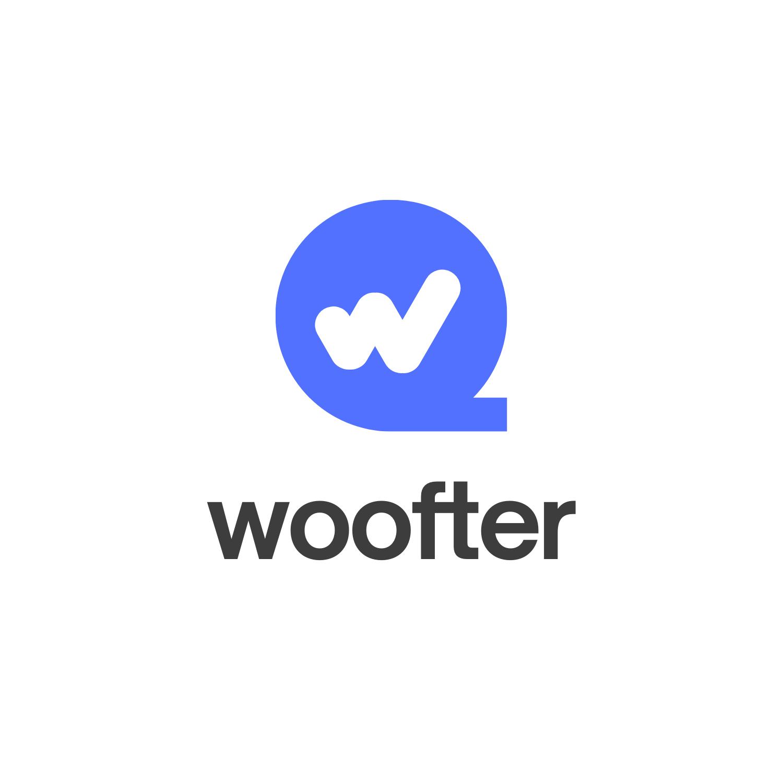 Woofter | WooCommerce Plugins